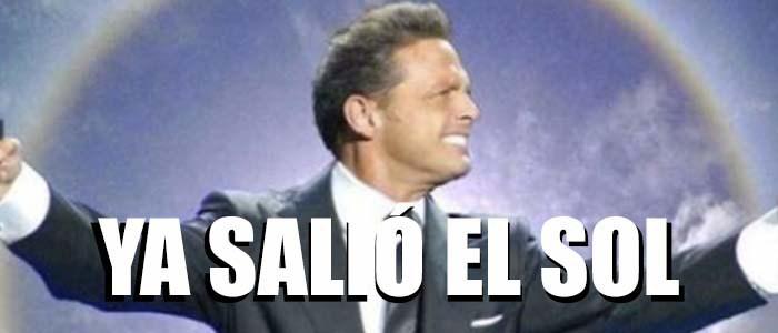 Entre Diego Boneta y Camila Sodi hay más que amistad