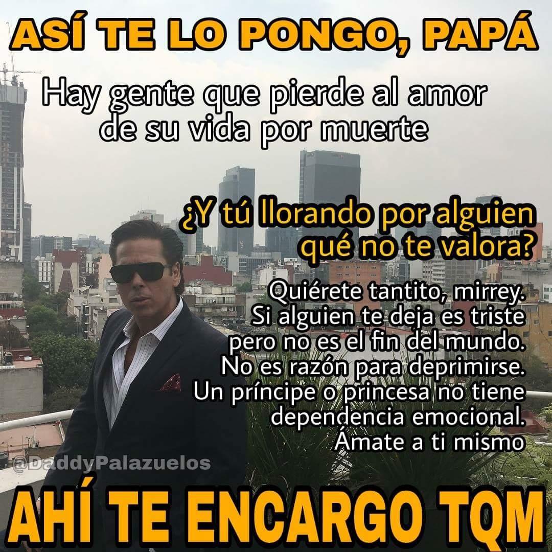 Memes Roberto Palazuelos