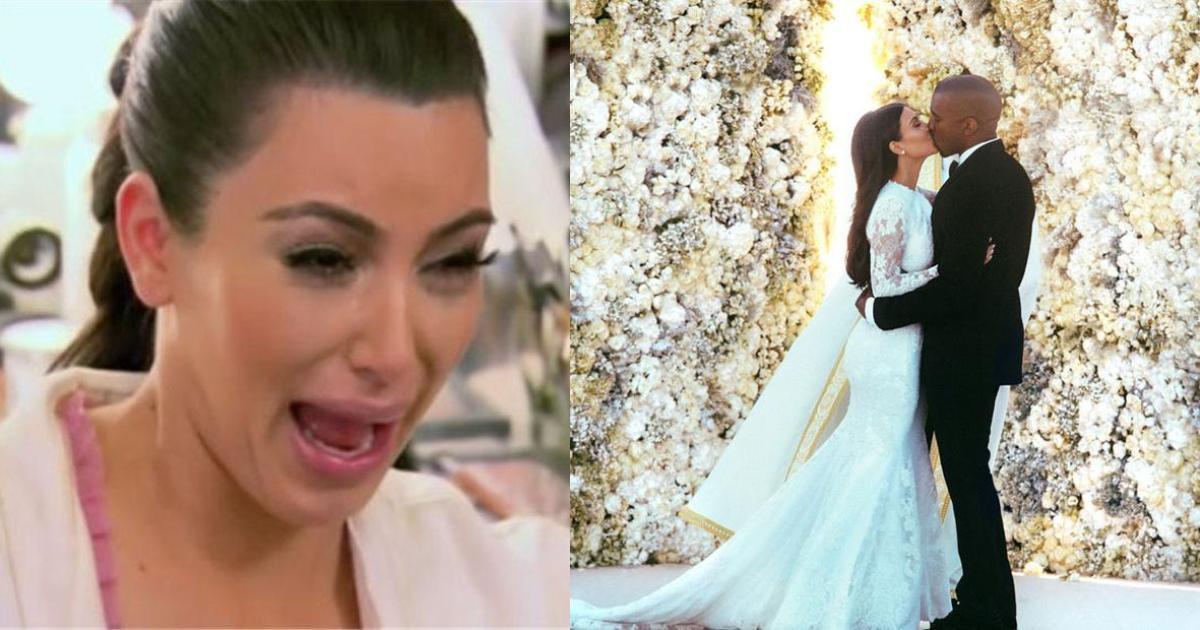 Novia cancela boda: invitados no quisieron dar 30 mil pesos
