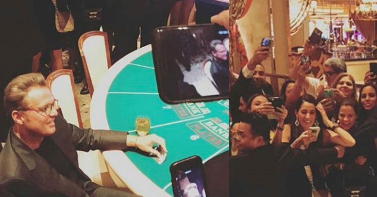 luis-miguel-video-casino-las-vegas-instagram