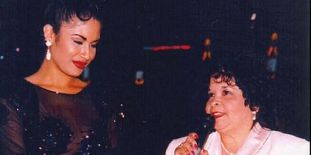 Yolanda Saldivar podría ser liberada