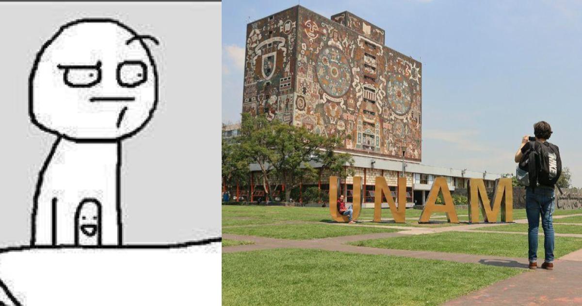 Esto sí me interesa: habrá festival de sexo en la UNAM