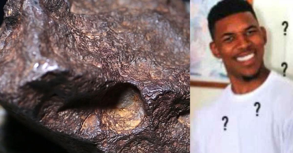 meteorito-tope-puerta-100-mil-dolares