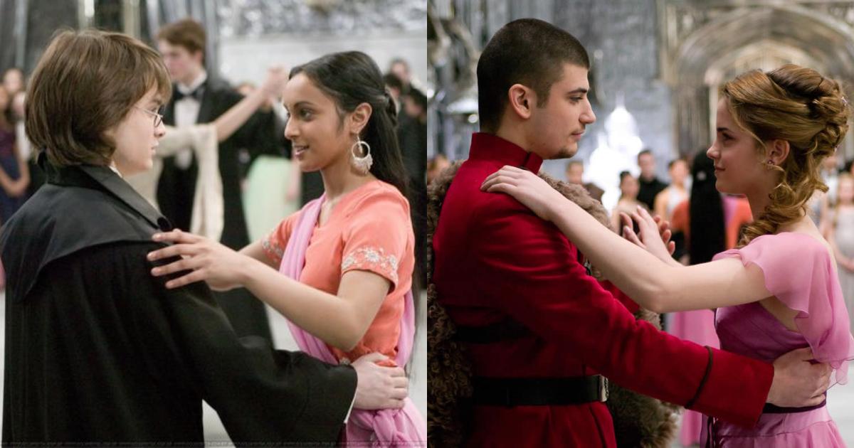 Baile Navideño Harry Potter En CDMX, Baile Navideño Harry Potter, Incantatum Revolución, Incantatum, Baile Navideño, Harry Potter
