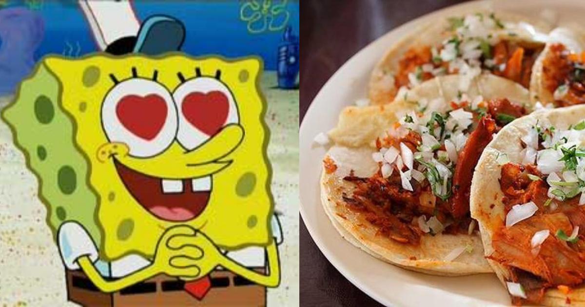 Tacos Al Pastor Más Saludables Granola, Tacos Al Pastor, Granola, UDLAP, Saludables, Estudio