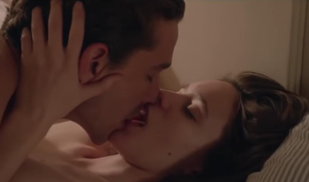 Películas Protagonistas Sexo Real 16 Cinta Film