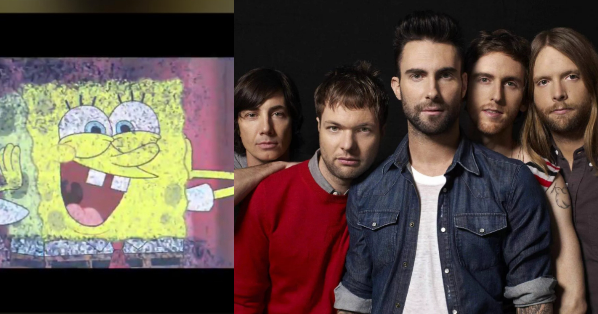 Confirman Maroon 5 Super Bowl, Super Bowl Half Time Show 2018, Super Bowl LIII, Super Bowl, Maroon 5, Travis Scott