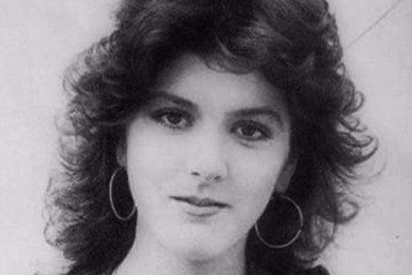 Silvia Pinal Hija Viridiana