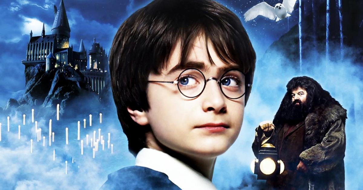 Daniel Radcliffe Revela Secreto Producción Harry Potter, Daniel Radcliffe, Secreto, Producción, Dientes, Niños