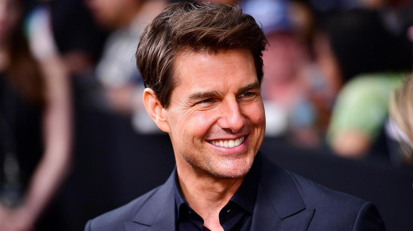 Tom Cruise prohíbe a Nicole Kidman asistir a la boda de suhijo
