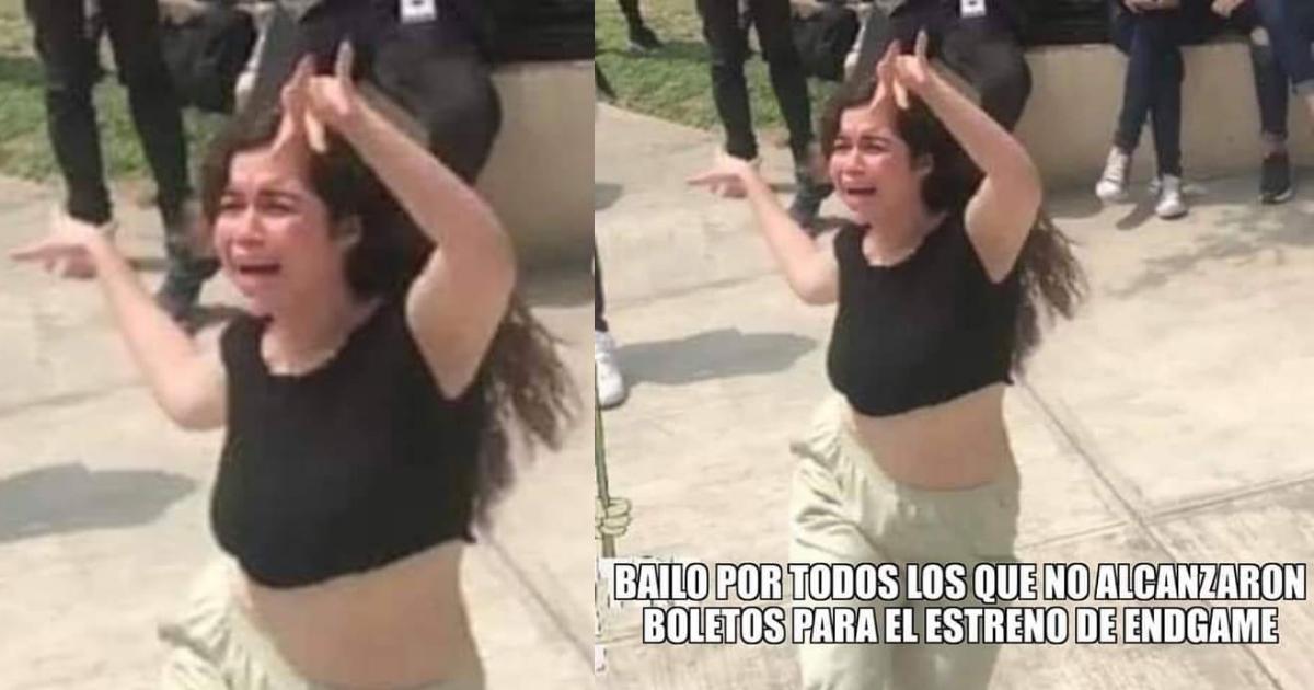 Origen Del Meme Terrible Bailemos, Terrible Bailemos Meme, Memes, Meme Terrible Bailemos, Meme, Terrible Bailemos