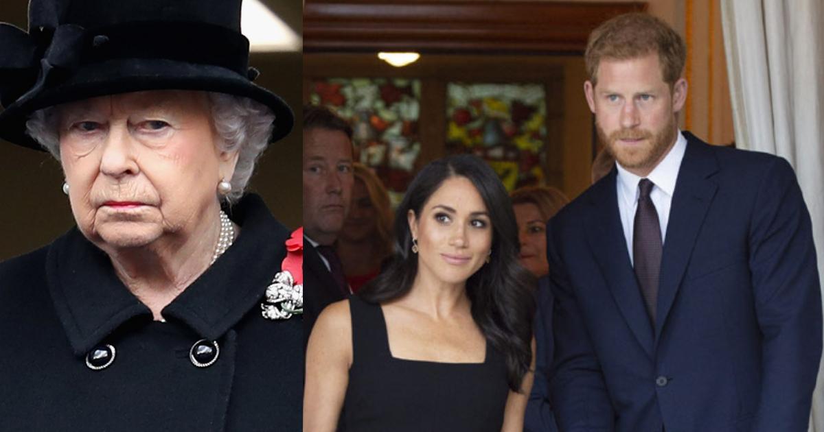 Qué Título Tendrá El Bebé De Meghan Markle, Bebé Meghan Markle Príncipe Harry, Títulos, Bebé, Meghan Markle, Príncipe Harry