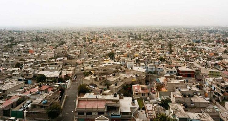 Organizarán excursiones turísticas a Iztapalapa e Iztacalco