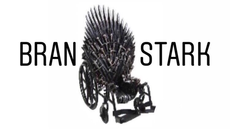 Memes del último capítulo de Game of Thrones