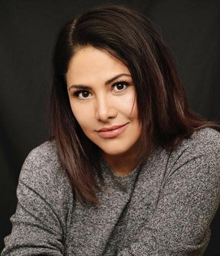 Vanessa Bauche confirma que sí hubo un complot contra Yalitza Aparicio