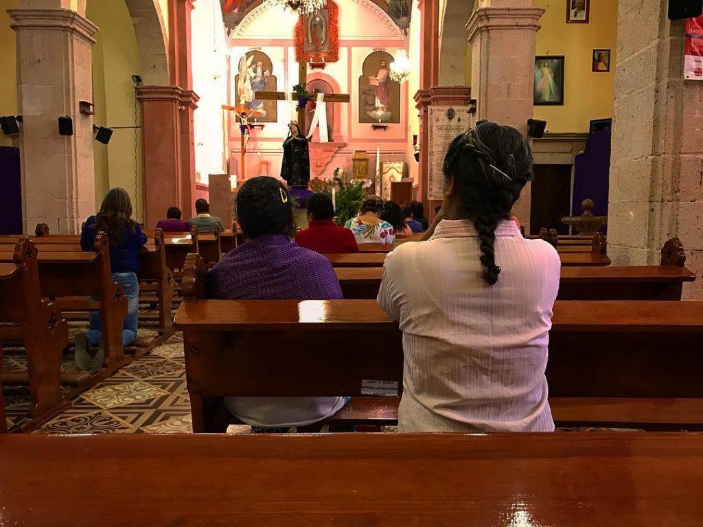 Ateos son mejores personas que religiosos: estudio