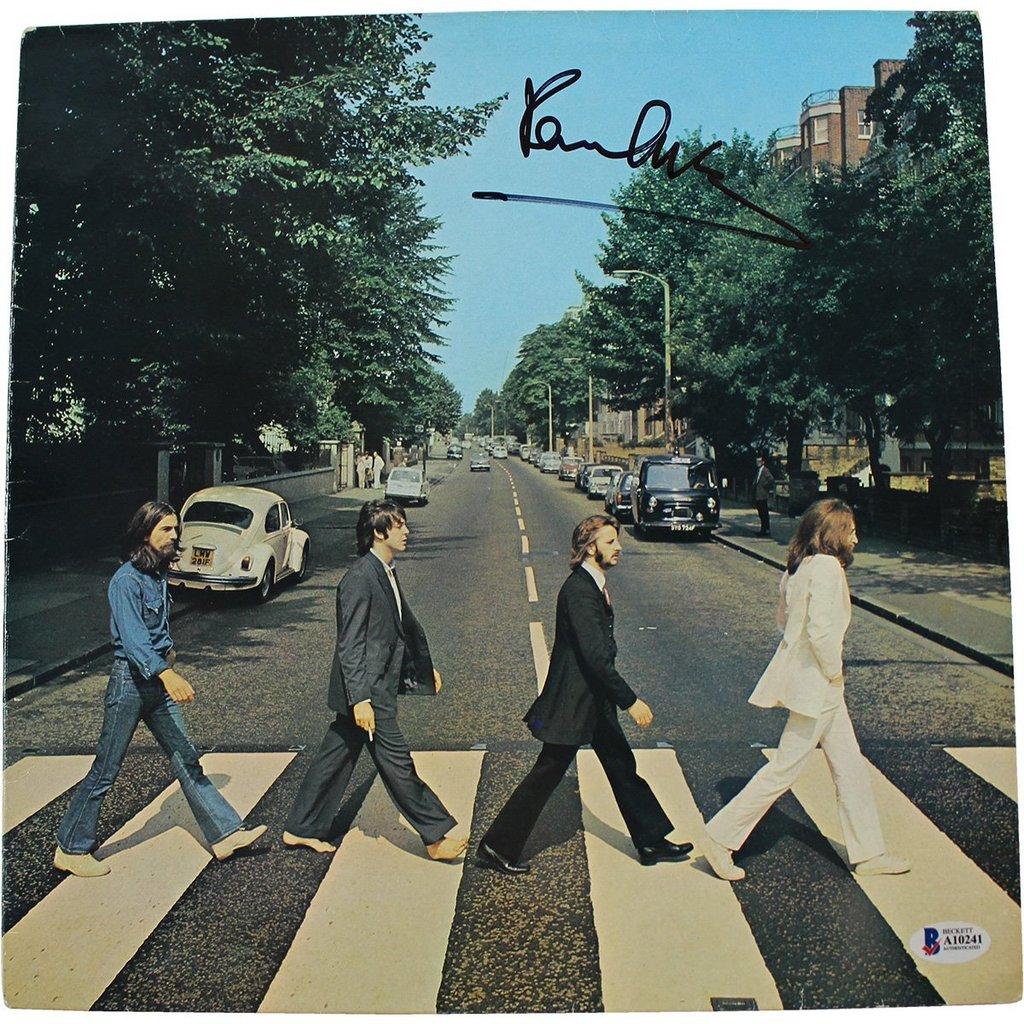 Oscuro Origen: La Muerte de Paul McCartney en 1966