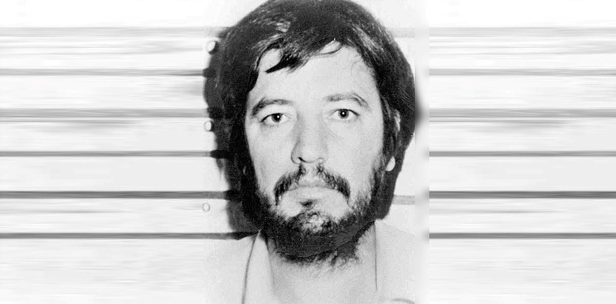 El caso de la muerte de Paco Stanley