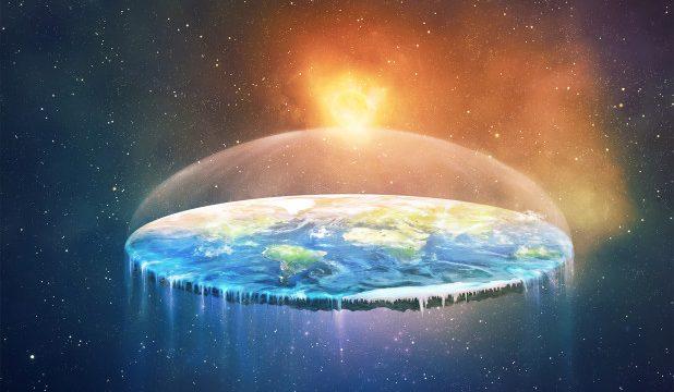 Origen Terraplanistas Tierra Plana, Teorías Terraplanistas Explicadas, Teoría Tierra Plana Real, Fundador Sociedad Tierra Plana, Terraplanistas Se Equivocan, Terraplanistas Teorías