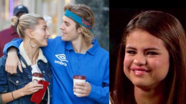Justin Bieber, Hailey Baldwin, Selena Gomez, Instagram, Justin Bieber 2019 Instagram, Justin Bieber Y Taylor Swift