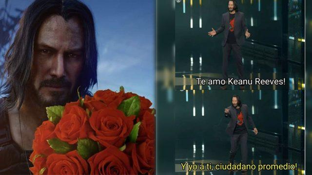 Memes, Keanu Reeves, Memes Keanu Reeves, Cyberpunk 2077, Keanu Reeves Cyberpunk, Keanu Reeves Cyberpunk 2077