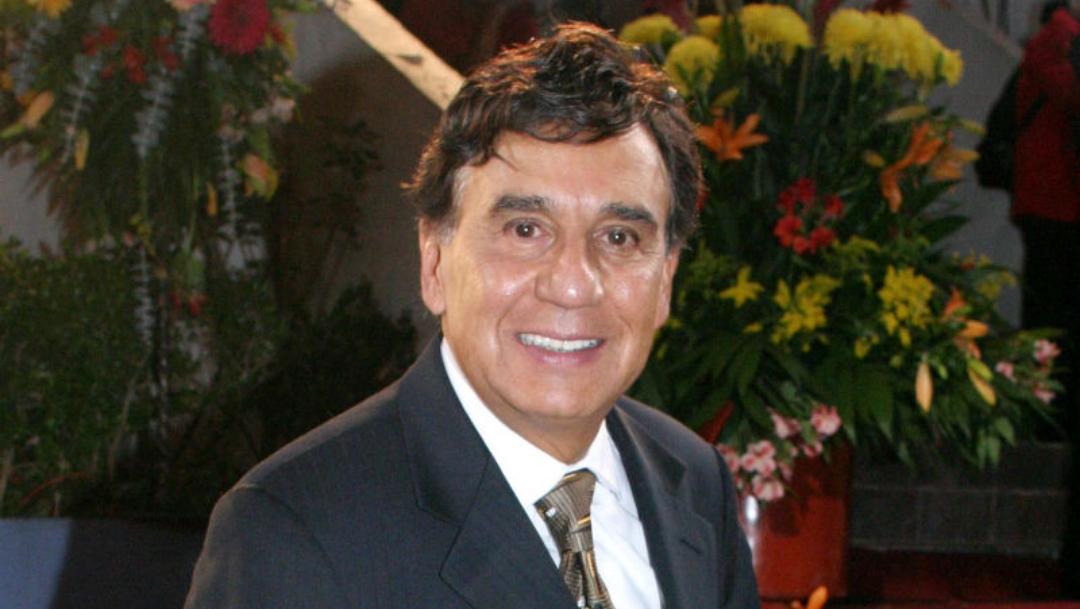 Muere Gualberto Castro, Muerte Gualberto Castro, Gualberto Castro Muerte, Gualberto Castro, Gualberto Castro Salud, Gualberto Castro Muere