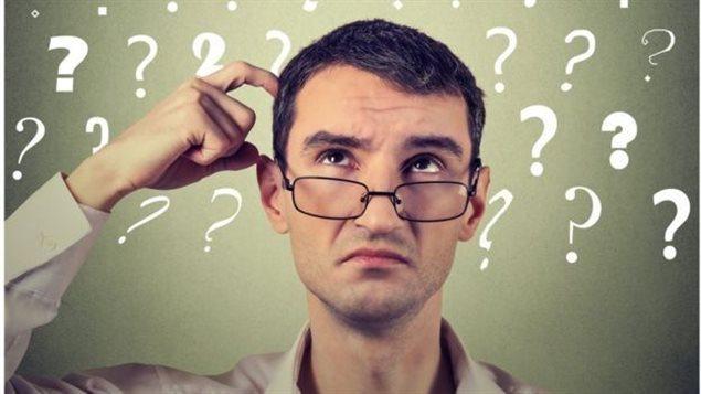Personas olvidadizas son más inteligentes: ciencia
