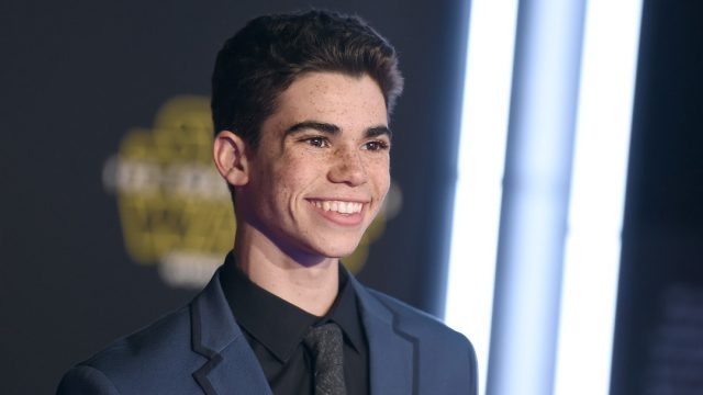 Cameron-Boyce-muerte-Disney-Channel-Descendientes
