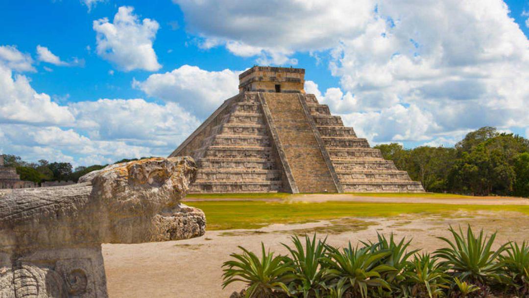 Maíz Razón Desaparición Cultura Maya, Por Qué Desaparecieron Los Mayas, Cuándo Desaparecieron Los Mayas, Los Mayas Siguen Vivos