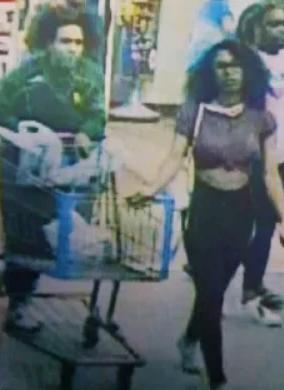 Mujer que lamió un helado y lo regresó al refrigerador en supermercado podría pasar 20 años en prisión