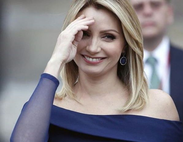 16 celebridades que podrían salir en ¿Quién es la máscara?