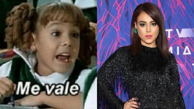 Danna Paola, Danna Paola 2019, Danna Paola Instagram, Danna Paola Bikini, Danna Paola Instagram 2019, Danna Paola Bikini Abuelita