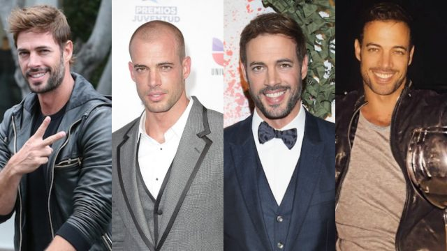 William Levy 2019, William Levy Edad, William Levy Fotos, William Levy Calvo, William Levy Joven, William Levy Esposa