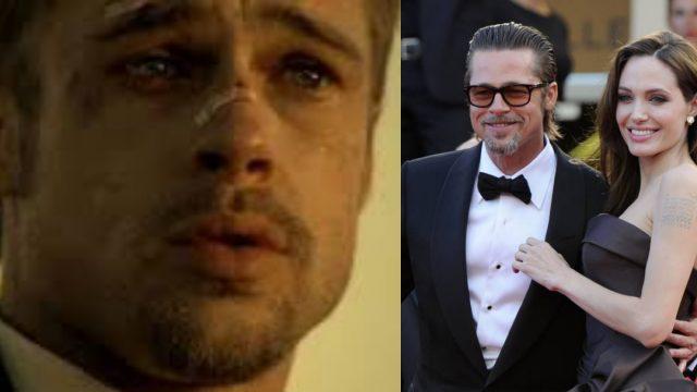 Brad Pitt Angelina Jolie, Brad Pitt, Angelina Jolie Hijos, Shiloh Jolie-Pitt, Hijos de Angelina Jolie y Brad Pitt, Shiloh Pitt