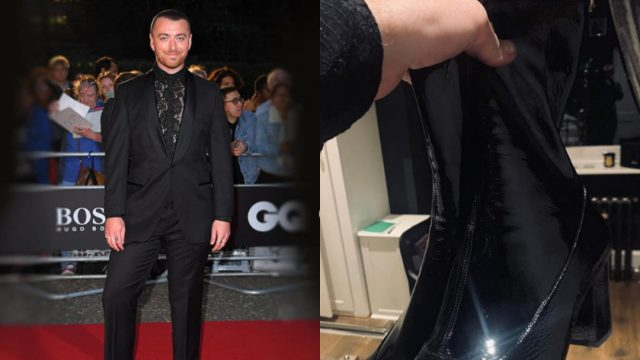 Sam-Smith-Tacones