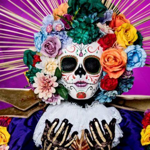 Quién Es La Máscara, Quién Es La Máscara Participantes, Quién Es La Máscara Eliminados, Quién Es La Máscara Capítulo 4, Quién Es La Máscara Quién Salió, Quién Salió Capítulo 4 Quién Es La Máscara