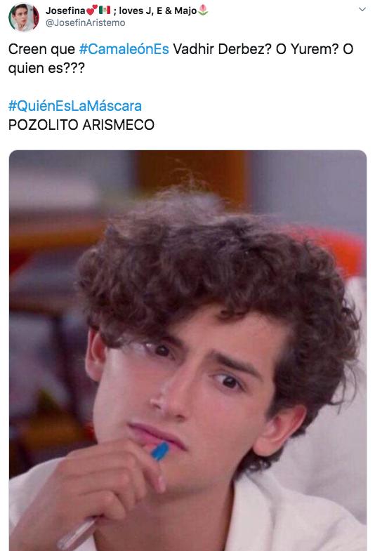 memes-quien-es-la-mascara-capitulo-4-7