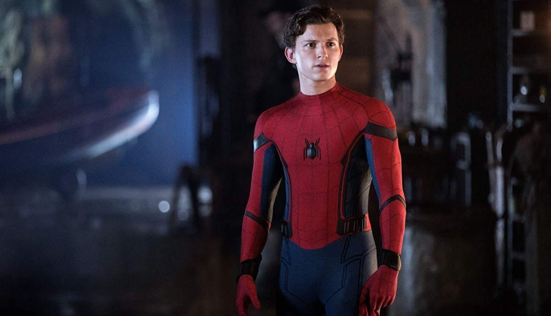 Tom Holland se pone a favor de un Spider Man gay