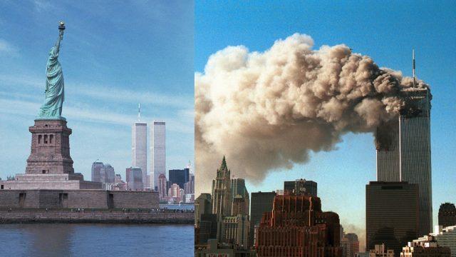 Teorías conspirativas del 11-S y sus explicaciones