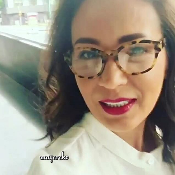 Yolanda Andrade revela más detalles de su boda y pide a Verónica Castro que la desmienta