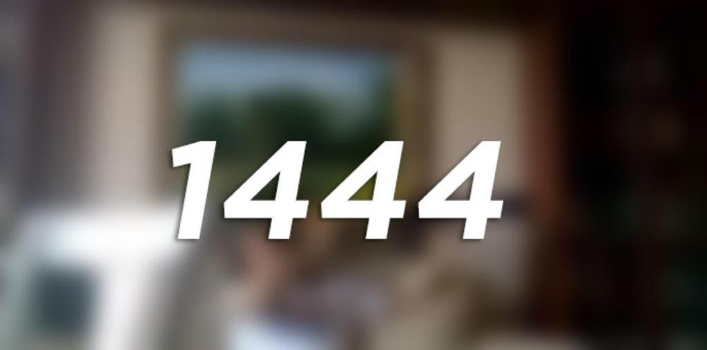 Video 1444